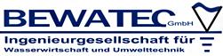 BEWATEC GmbH